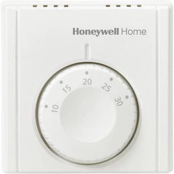 Honeywell Home THR830TEU Raumthermostat Wand 10 bis 30°C