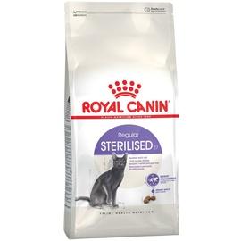 Royal Canin Sterilised  37 400 g