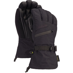 Burton - Mb Gore Glove True Black - Skihandschuhe - Größe: M
