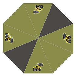 McNeill Regenschirm Bulldozer