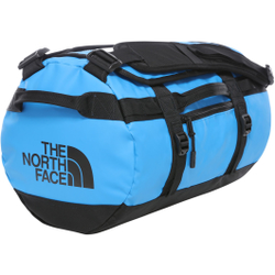 The North Face - Base Camp Duffel XS  - Reisetaschen