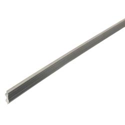 Holzkraft Tersa Hobelmesser 410 mm HSS (VE 3) - Tersa Hobelmesser für  FS 41c Tersa