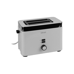 Graef Toaster Toaster TO 61