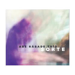 Abe Rabade Trio - Sorte (CD)