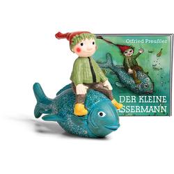 Tonies 01-0142 - Der kleine Wassermann - Der kleine Wassermann