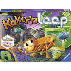 Ravensburger Kakerlaloop Kakerlaloop 21123