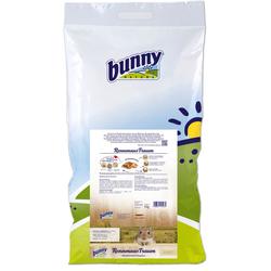 Bunny RennmausTraum Basic 4 kg