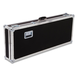 LT-Cases Keyboard-Case Genos PVC