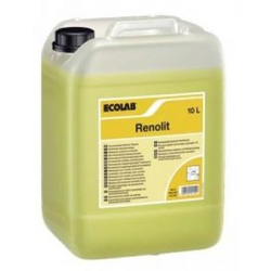 Ecolab Renolit Fettlöser 10 Ltr.