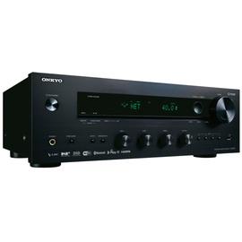 Onkyo TX-8270 schwarz