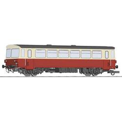 Roco 74240 Beiwagen zum Motorwagen M 152.0, CSD