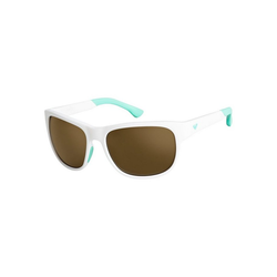 Roxy Sonnenbrille Eris weiß