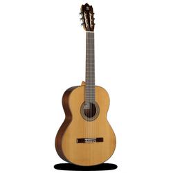Konzertgitarre Alhambra 3CA