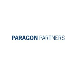 Paragon APFS 3 PCs ML WIN LIZ (PSG-3716-BSU-VL3)