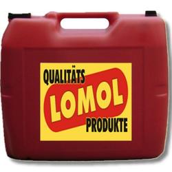 Biodiesel DIN EN 14214, 20l Kanister