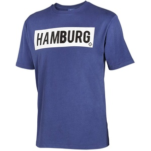 HSV T-Shirt Svend (L)