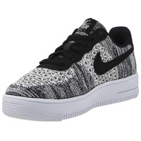 Nike Men's Air Force 1 Flyknit 2.0