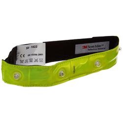 LED-Sicherheits-Hosen/Armband