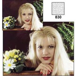 COKIN Filter A830 Weichzeichner 1 #A830