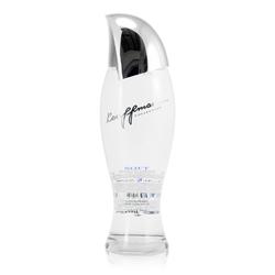 Kauffman Vodka Soft 0,7L (40% Vol.)