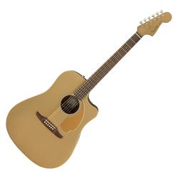 Fender Redondo Player BZS