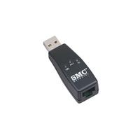 SMC SMC2208USB/ETH EU 100Mbit/s Netzwerk Medienkonverter ab 1.17 € im Preisvergleich