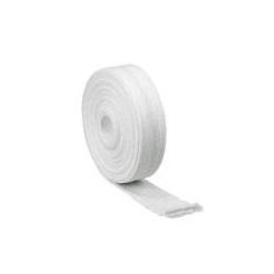 ASKINA TS Bandage Gr. 4 8cmx20m