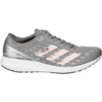 W light grey/baby pink 37 1/3