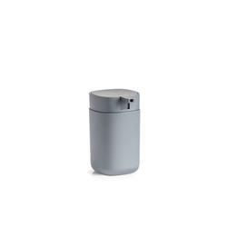 HTI-Living Seifenspender Seifenspender Modern, (1-tlg) grau