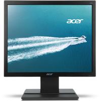 """Acer V176L 17"""" UM.BV6EE.005"""