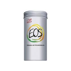 Wella EOS Pflanzentönung Paprika X 120 g