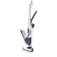 Bosch BBH32551