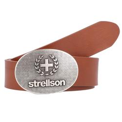 Strellson Strellson Gürtel Leder