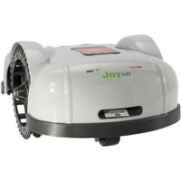 Wiper Joy XK 2