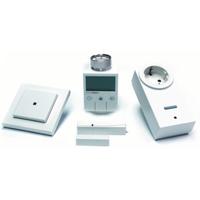 eQ-3 Homematic IP Energiesparpaket Basic