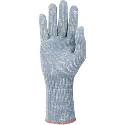 KCL Thermoplus® 955 Para-Aramid Hitzeschutzhandschuh Größe (Handschuhe): 10, XL EN 388 , EN 407 C