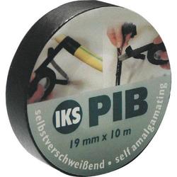 IKS Dicht - und Isolierband 10 m x 19 mm selbstverschweißend