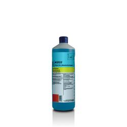 Langguth Alkoholreiniger Putz Fix KO33 1 L