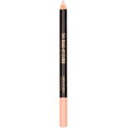 MAKE-UP STUDIO AMSTERDAM Concealer Concealer Pencil