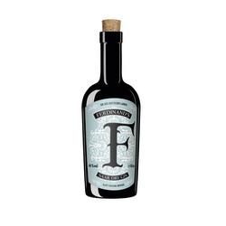 Ferdinand's Saar Dry Gin Mini