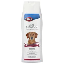 Trixie Care-Shampoo 250 ml