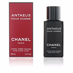 ANTAEUS after-shave 100 ml