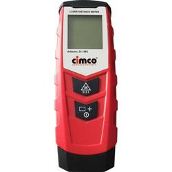 Cimco Laser-Distanzmessgerät 21 1562