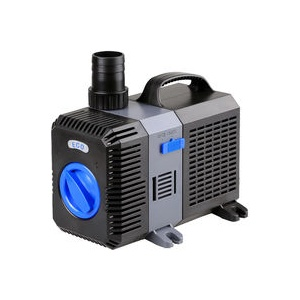 SunSun CTP-4800 SuperEco Aquariumpumpe 4500l/h 30W Filterpumpe Pumpe Aquarium
