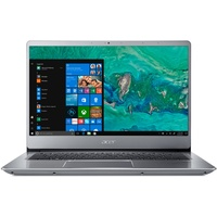 Acer Swift 3 SF314-54-P2RK (NX.GXZEG.018)