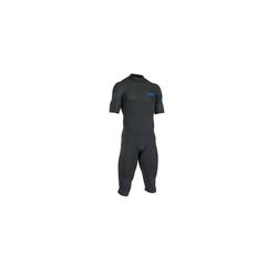 ION Neoprenanzug ION Wetsuits Base Overknee SS 3/2 BZ DL 56/XXL