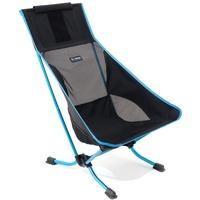 Helinox Strandstuhl Beach Chair black (A1900070-BEABLA)