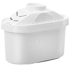 Brita MAXTRA Original Kartusche