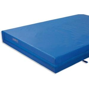 Überzug für Weichbodenmatte, 300 x 200 x 40 cm 300 cm, 200 cm