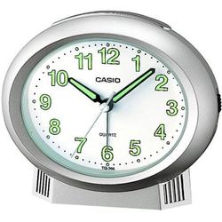 Casio Wake Up Timer TQ-266-8EF Wecker